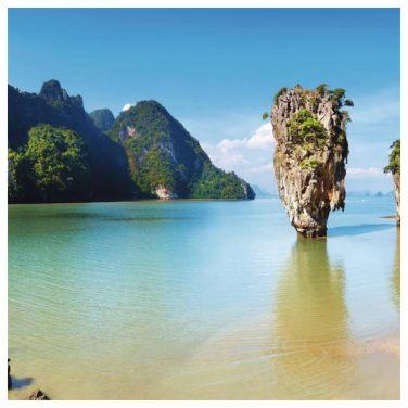 Thailand - thomson.co.uk