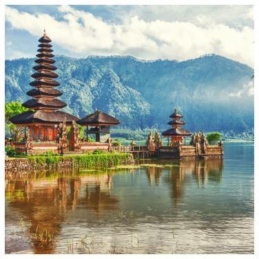 Bali - asiaexchange.org
