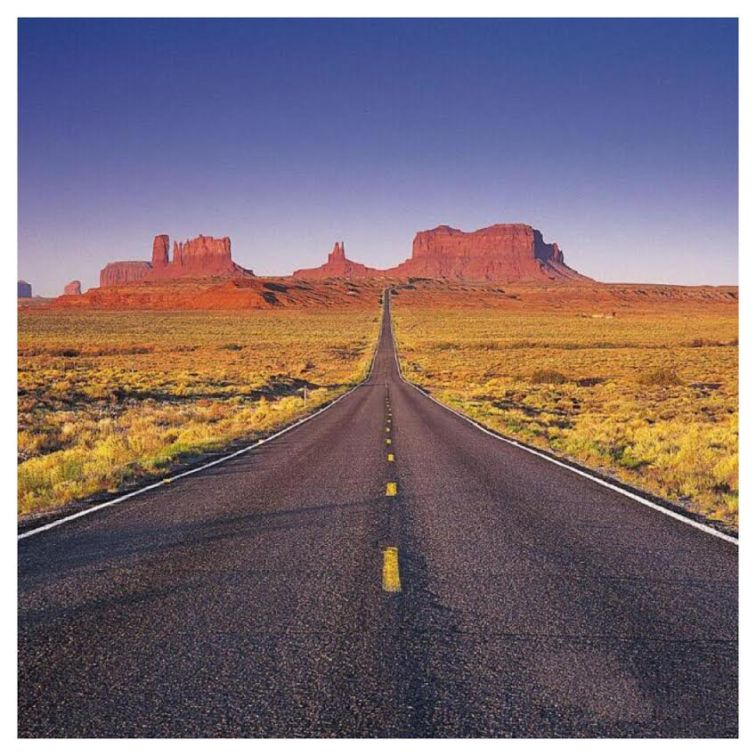 Route 66 - smartgrowth.org