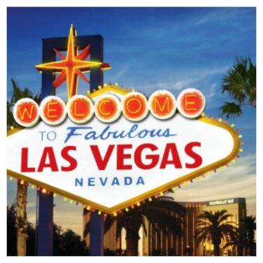 Las Vegas - lasvegas.com